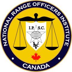 NROI Ontario